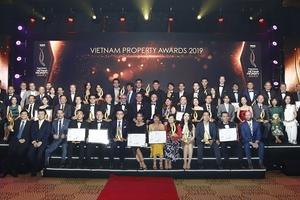 Chiến thắng tại Vietnam Property Awards 2019, Phúc Khang khẳng định thương hiệu BĐS xanh chính phẩm