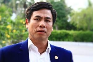 """Ông Nguyễn Mạnh Khởi: """"Tắc"""" ở phân khúc chung cư là lý do nhà đầu tư """"đổi món"""" sang đất nền"""