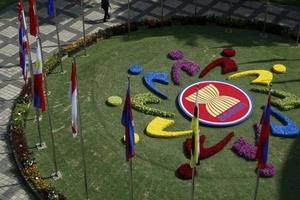 Việt Nam đưa ra 14 sáng kiến trong định hướng chương trình ASEAN 2020