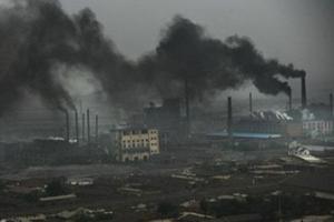 Châu Âu dần tẩy chay nhiệt điện than