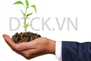 Nhận định thị trường phiên 16/7: Chú ý nhóm dệt may, thủy sản, bất động sản khu công nghiệp, logistic