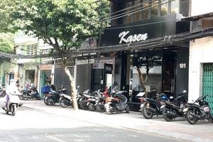 """Nhà hàng Kasen """"khủng bố"""" khách hàng vì bị đánh giá không tốt"""