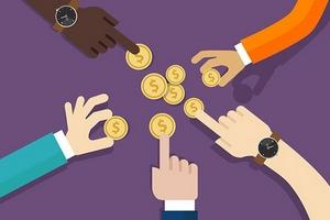 Góc nhìn chuyên gia tuần mới: Dòng bank sẽ tiếp tục dẫn dắt thị trường?