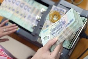 Ngân hàng nhỏ rục rịch giảm lãi vay