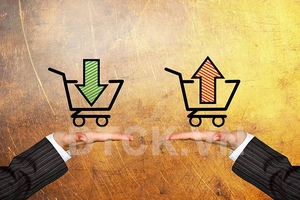 Nhận định thị trường phiên 11/1: Cân nhắc tham gia với vị thế ngắn hạn