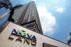 Cập nhật cổ phiếu NVL: Lợi nhuận đột biến nhờ đánh giá lại tài sản