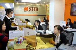 BSC: NIM ngành ngân hàng sẽ tiếp tục tăng trong năm 2020