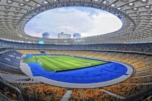FLC lấy đâu tiền xây sân vận động 100.000 chỗ?