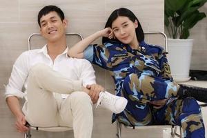 Thực hư 'phim giả tình thật' giữa Cao Thái Hà với hai soái ca Hậu duệ mặt trời