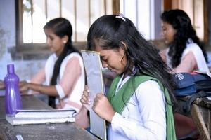 Ít nhất 23 học sinh tự tử sau khi biết kết quả thi tốt nghiệp THPT tại Ấn Độ
