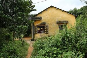 Gói thầu tại huyện Phước Sơn (Quảng Nam): Hủy thầu vì nhà thầu trúng thầu không ký hợp đồng