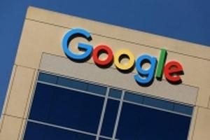 Google đầu tư thêm 140 triệu USD để mở rộng trung tâm dữ liệu