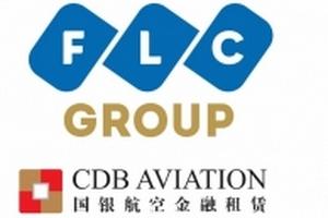 Chân dung 'gã khổng lồ' có tiềm năng cho Bamboo Airways thuê ba tàu bay