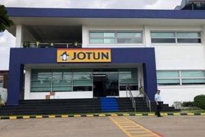 """Bản tin Tiêu dùng-Khuyến mại 16/8: JoTun bị người tiêu dùng """"tố"""" lừa gạt, nhiều thương hiệu thời trang giảm giá sốc"""