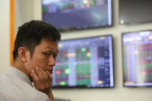 Hiệu ứng thị trường từ việc tái cơ cấu VN30