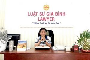 Vụ đại gia Nguyễn Kim trốn thuế 148 tỷ đồng bị phát giác, có thưởng bèo cho người tố cáo?