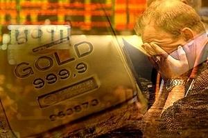 Nhận định giá vàng ngày 16/11/2019: Tiếp tục mất giá?