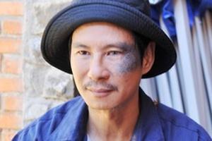 Khán giả đòi 'khởi kiện' Lý Hải vì phim 'Lật Mặt: Nhà có khách'