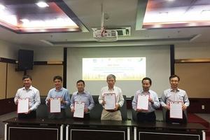 Thúc đẩy sự phát triển bền vững của ngành cao su Việt Nam