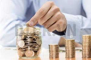 Nhận định thị trường phiên 12/11: Cân nhắc tích lũy thêm cổ phiếu tại các vùng hỗ trợ