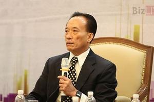 Tiến sĩ Nguyễn Trí Hiếu: Cho vay ngang hàng là kênh vay vốn phù hợp với DN nhỏ và vừa
