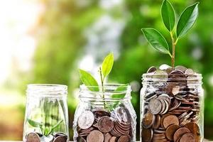 So sánh lãi suất ngân hàng tháng 2/2020: Gửi tiết kiệm 2 năm ở đâu lãi cao nhất?