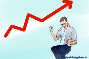 Big_Trends: Cơ hội trên thị trường rất nhiều
