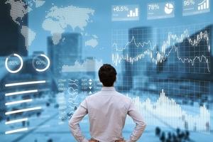 Đánh giá thị trường chứng khoán ngày 29/10: Đặt vấn đề quản trị rủi ro lên hàng đầu