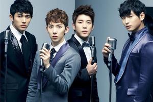 Những nhóm nhạc Kpop đình đám tan rã sau 2 thập kỉ âm nhạc