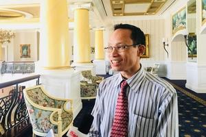 Việt Nam không thể cấm được cho vay ngang hàng?