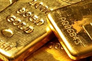 Giá vàng 'lên cơn sốt', rủi ro cho các nhà đầu tư ngắn hạn
