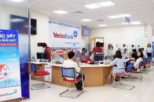 NHNN chấp thuận VietinBank phát hành 10.000 tỉ đồng trái phiếu