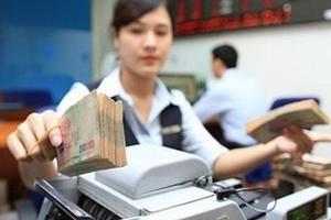 Không nới 'room' tín dụng có làm khó các ngân hàng?
