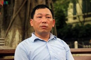 Hàng ngàn giáo viên hợp đồng của Hà Nội tắt ngấm hy vọng
