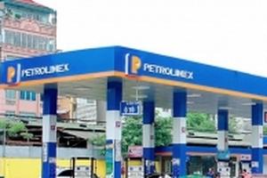 Đăng kí bán 12 triệu cổ phiếu quỹ, Petrolimex không bán cổ phiếu nào