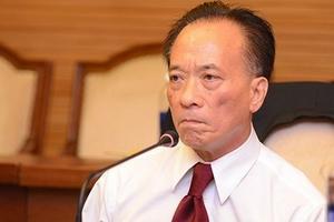 TS Nguyễn Trí Hiếu: Các ngân hàng hoạt động ở Việt Nam như những tiệm cầm đồ