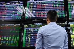 Thị trường chứng khoán Việt Nam: Sẽ minh bạch hơn