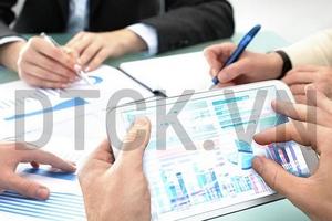 Nhận định thị trường phiên 7/6: Hạn chế mua đuổi trong các phiên tăng điểm
