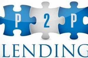 NHNN khuyến cáo người dân, DN thận trọng khi tham gia P2P Lending