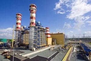 Bản tin chứng khoán 14/1: PV Power niêm yết trên HoSE, Tập đoàn Hoa Sen quay trở lại
