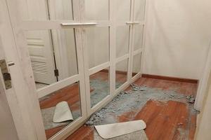 Làm rõ vụ trộm đột nhập vào căn hộ ở Ciputra, lấy đi hơn 8 tỷ đồng