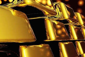Giá vàng hôm nay 2/12: Thị trường thế giới đảo chiều giảm mạnh