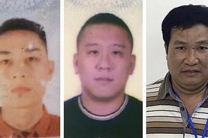 Khởi tố thêm 4 bị can về tội buôn lậu trong vụ án Nhật Cường