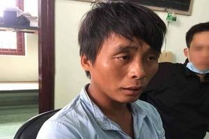 Kẻ gây ra vụ thảm sát ở Tiền Giang khai gì?