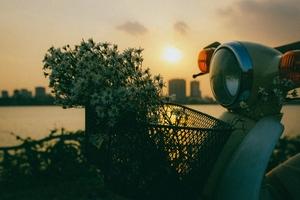 Thời tiết cuối tuần ( 21/10): Hà Nội nắng trở lại sau bao ngày mưa lạnh. Nhiệt độ cao nhất 30 độ C