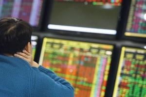 Nhận định thị trường chứng khoán 18/10: Tận dụng các nhịp rung lắc, điều chỉnh của thị trường