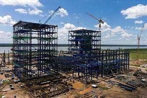 Nhà máy nhiệt điện Long Phú 1 đội vốn gần 12 nghìn tỉ đồng