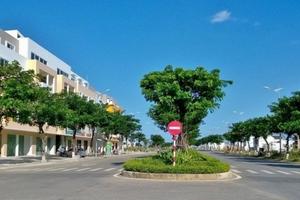 Đà Nẵng: Công an vào cuộc điều tra đối tượng giả văn bản để tạo cơn sốt đất