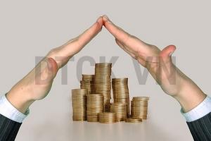 Nhận định thị trường phiên 16/4: Có thể lựa chọn mua trading đón đầu