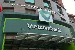 Vietcombank cho biết sẽ hoàn tiền cho khách hàng nếu xác nhận giao dịch giả mạo